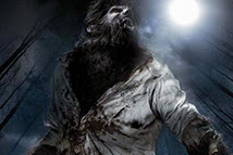 Gaming Events 2019 - Digital Front's Top Ten Werewolf Films: No. 9 - infogaming7.blogspot.com