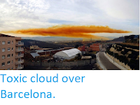 http://sciencythoughts.blogspot.co.uk/2015/02/toxic-cloud-over-barcelona.html