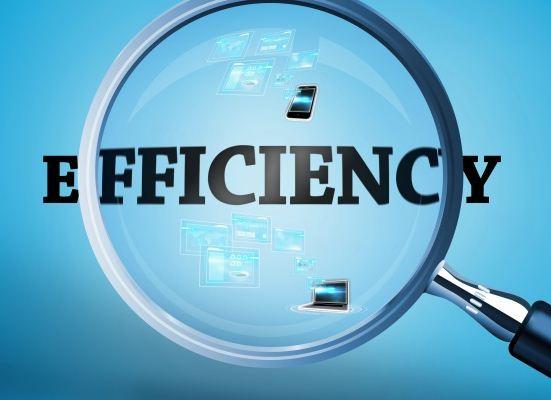Efisien versus Efektif, Bisakah Berjalan Beriringan?