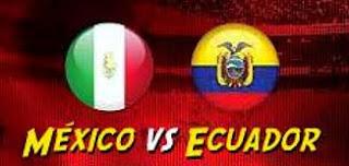 Image Result For Vivo Argentina Vs Ecuador Amistoso En Vivo