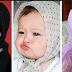 9 Ciri - Ciri Anak Yang Membawa Rezeki Untuk Orangtuanya, Ternyata No.6 Sangat Jarang Dimiliki ...