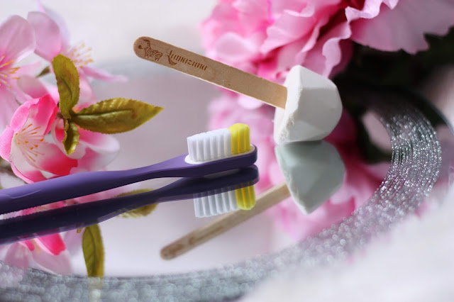brosse-dents-dentifrice-lamazuna