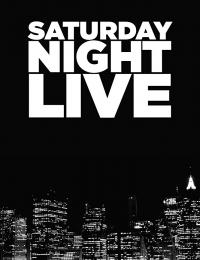 Saturday Night Live 43 | Bmovies