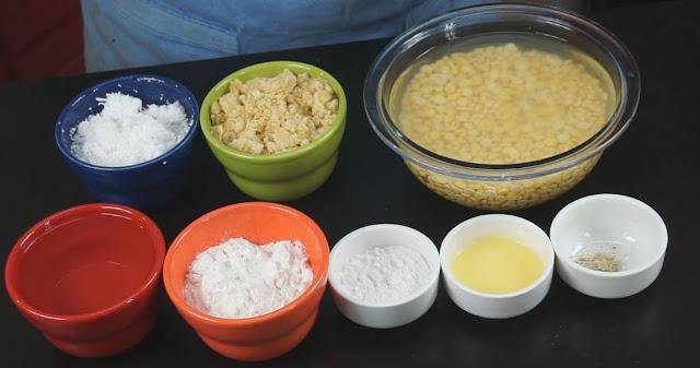 Ingredients-for-Susiyam-Recipe