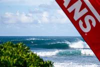 34 lineup haleiwa Hawaiian Pro 2016 foto WSL tony heff