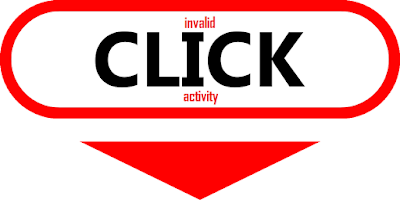 Ciri, Penyebab dan Cara Mengatasi Invalid Click Activity (Klik Tidak Valid) Google Adsense