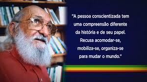 Agroecologia Em Alegrete Frase Do Dia