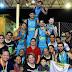 David Almeida destaca 29° Jogos da Juventude Adventista, que teve sua final dia 21.