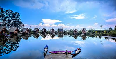 tempat-wisata-alam-dusun-bambu-lembang-bandung