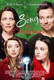 Watch Christmas Solo Online Free 2017 Putlocker