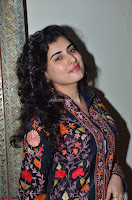 Archana (Veda) in Jeggings and Long Kurti Spicy Pics ~  Exclusive 008.JPG