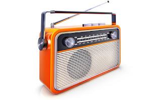 radio piaget