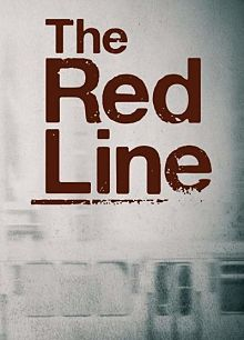 Sinopsis pemain genre Serial The Red Line (2019)