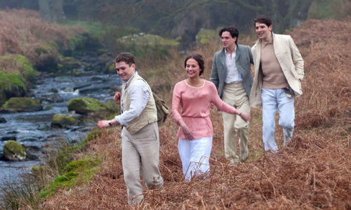 testament-of-youth-book-adaptation