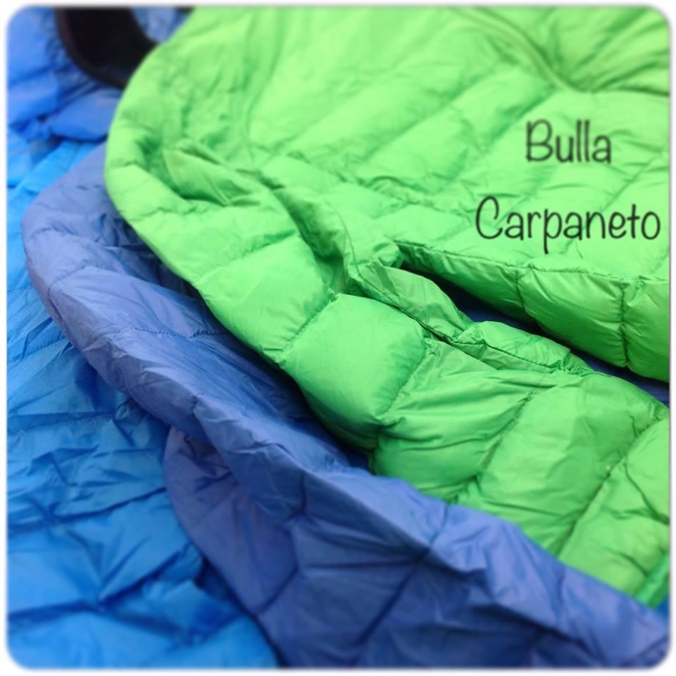 uk availability 56f70 dbb9d Bulla Carpaneto: Best Of The Day: Tantissimi Piumini ...
