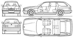 Free Car Service Manuals: 06/11/08