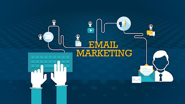 thuật ngữ Digital Marketing dễ