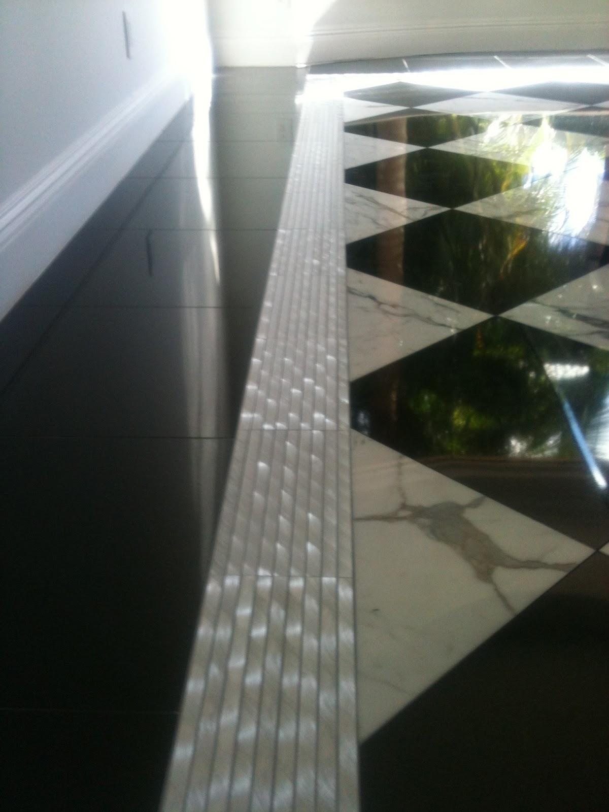 Kg Marble Designs Inc Design Floor In Plantation Florida