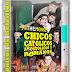 Chicos católicos, apostólicos y romanos, the movie