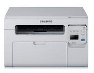 Samsung SCX-8048ND Driver Download