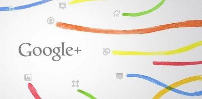 Download Google+ Apk Update: Get the Improved Google+ Notifications Design