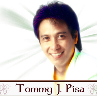 Download Lagu Mp3 Terbaik Tomy J Pisa Full Album Lengkap