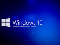 6 Cara Paling Mudah Mempercepat Kinerja Windows 10