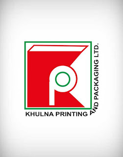 khulna printing and packaging ltd., khulna printing and packaging ltd. vector logo, khulna, printing, packaging, ltd.