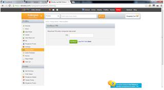 Ekiosku.com jual beli online aman menyenangkan 3