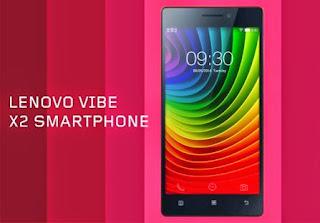 Lenovo VIBE X2, India, Flipkart, smartphone