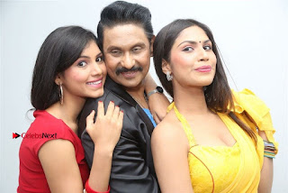 Tik Talk Telugu Movie Teaser Launch  0121.jpg