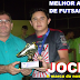 Mallkeide Messi é eleito pela Liga Futsal de Pau dos Ferros, o melhor jogador de Futsal da Superliga Municipal de Futsal 2016.