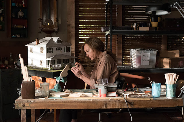 Toni Collette - Hereditary (2018)