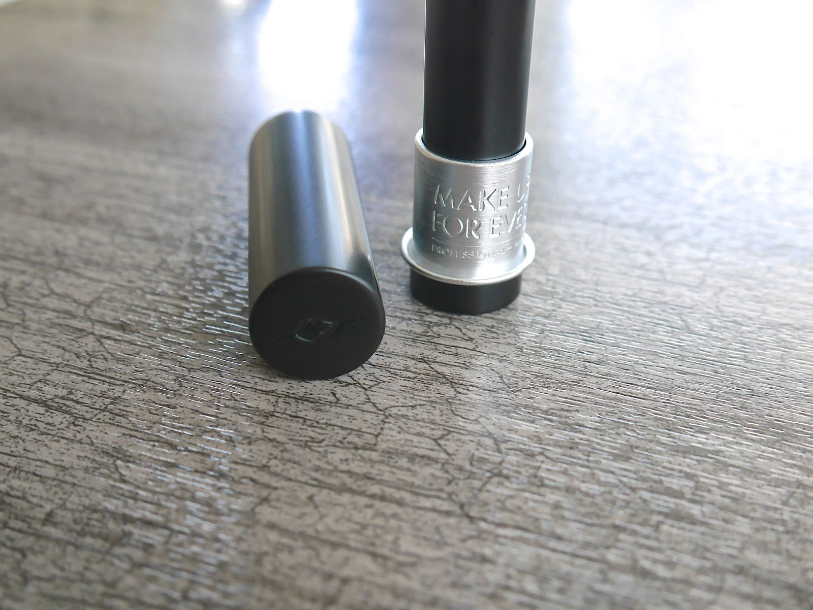 Make Up For Ever, lipstick, makeup, creamy, hydrating, high end