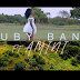"""Download Video 