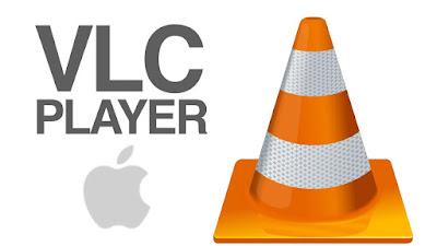 VLC Media Player 2.2.8 Offline Installer Latest Download For Mac