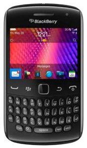 Harga HP Blackberry Apollo 9360