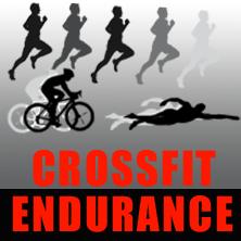 crossfit soforem las rozas - CROSSFIT ENDURANCE