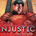 Injustice [Year one] #1