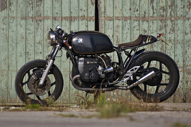 bmw-r80-cafe-racer.jpeg