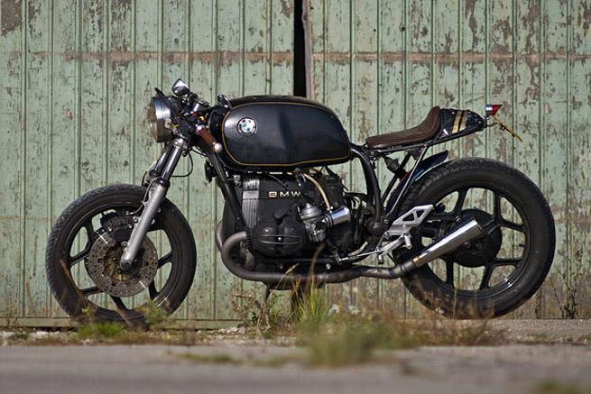 bmw-r80-cafe-racer.jpeg