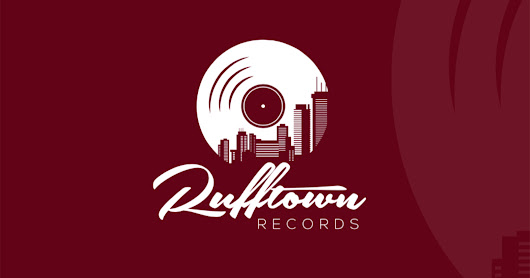 Its Alleged Two High Ranking Members Of Rufftown Records Departs