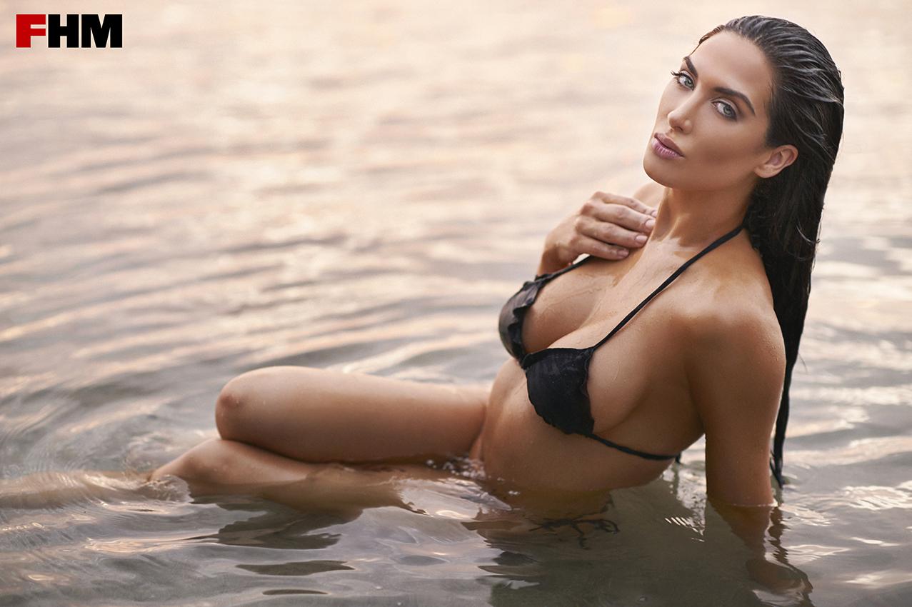Victoria Sophia nudes (97 photo), video Erotica, Instagram, swimsuit 2017