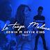La Traga Maluca - Kevin King Ft. Edwin El Maestro