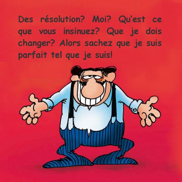 Binnet, Robert Bidochon