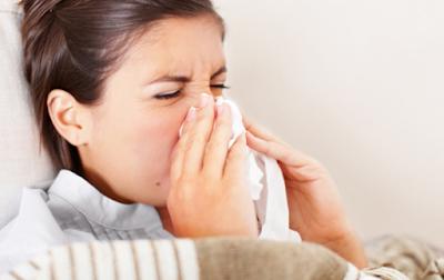 Obat Pilek Alami Dewasa Yg Manjur Aman juga Bagi Ibu Hamil dan Menyusui