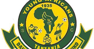 Yanga Tayari Kuvaana na Majimaji FC