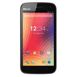 Baixar Rom Smartphone Blu Studio II D532L Android 4.2 Jelly Bean