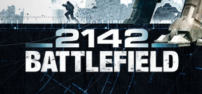 battlefield-2142-pc-cover-www.ovagames.com