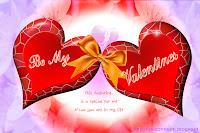 Kumpulan Gambar Valentine 27